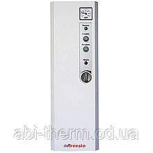 Котел электрический AREESTA  electric 6  кВт 220/380 V