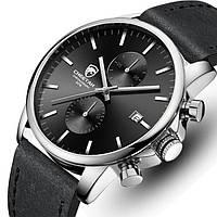 Часы наручные мужски