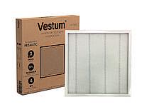 Панель светодиодная LED PRISMA 36W 600x600 6500K 220V Vestum