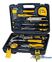 Набор инструментов 17 элементов