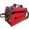 Сварочный инверторный полуавтомат EDON SmartMIG-325