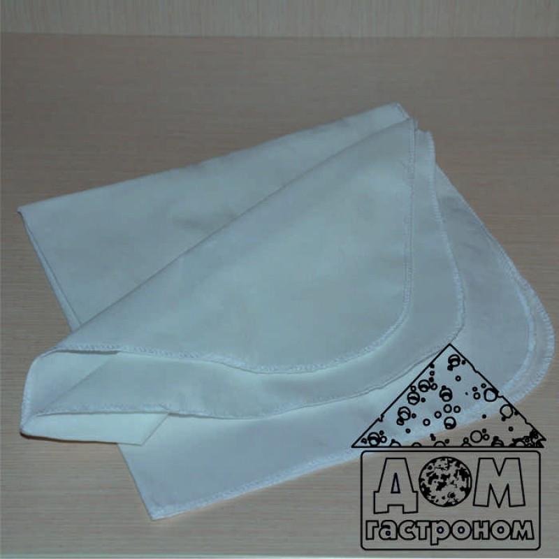 Лавсановая салфетка для сыра, 50х50 см