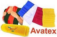 Полотенца с вышивкой на заказ, вышивка на полотенцах оптом, сувенирные полотенца под заказ