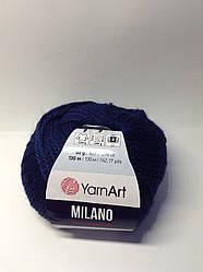 Пряжа Milano YarnArt