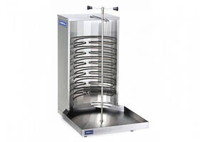 Аппарат для шаурмы электрический ШЭ (20 кг)