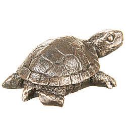 Статуетка Veronese Черепаха 77141A1