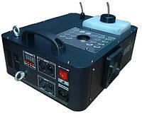Генератор диму вертикальний SF-A002A LED 1500W, фото 1