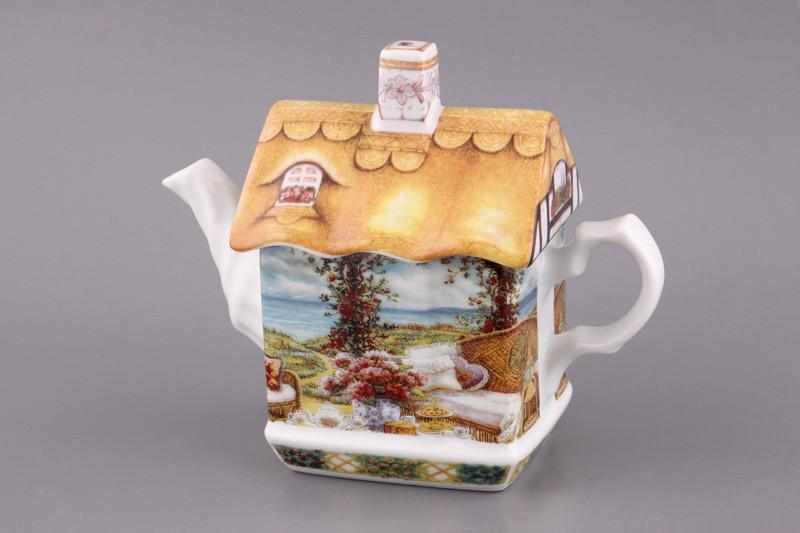 Чайник заварочный Lefard 540 мл 86-1753