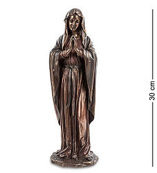 Статуэтка Veronese Матерь Божья 30 см 1902277