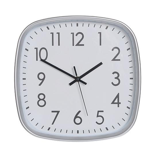 Часы настенные Lefard 30,5 см 12005-016