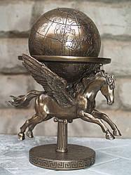 Статуэтка Veronese Рифмы спасающие мир 20 см 76617