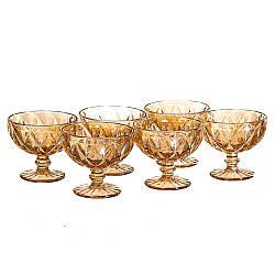 Набор креманок  6 шт Lefard 18215-014