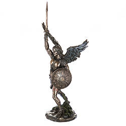 Статуэтка Veronese Архангел 44 см 75889 (1)