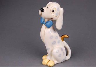 Статуэтка Lefard Собака 18 см 390-177
