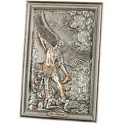 Панно настінне Veronese Архангел Михайло 23,5 см 77174AB