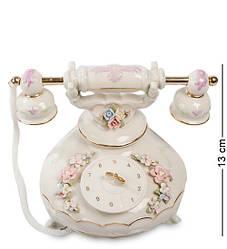 Статуэтка музыкальная Pavone Телефон 13 см 1103221