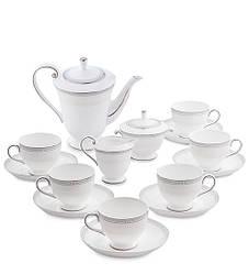Чайний сервіз Pavone Місті Classic 15 предметів 1451485