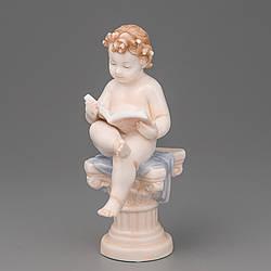 Статуетка Ангелок 12 см Uniсorn Studio