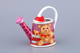 Чайник декоративный Lefard  60 мл 82-903
