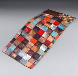 Придверні килимок Elisey 56 х 26 см 005WO