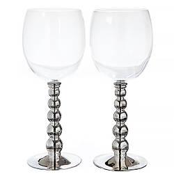 Свадебные бокалы Veronese 26 см 2 шт 479/105