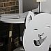 Детский стол и стульчик Твинс / Twins, фото 3