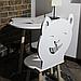Детский стол и стульчик Твинс / Twins, фото 2