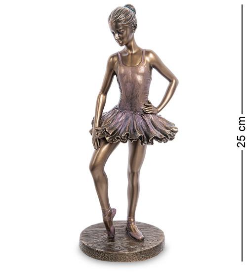 Статуэтка Veronese Балерина 25 см 1906287