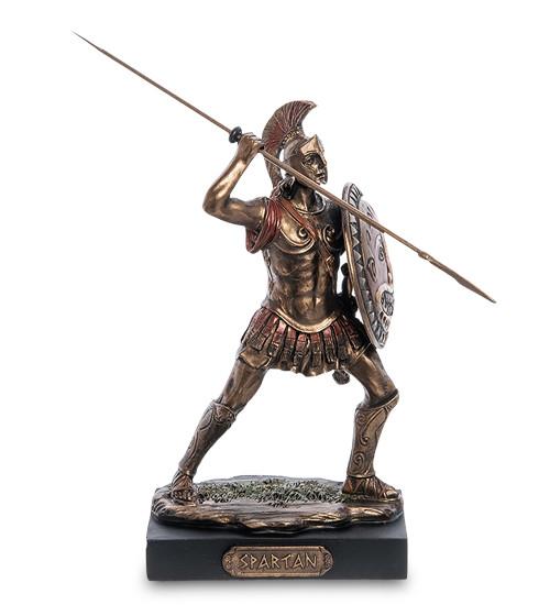 Статуэтка Veronese Спартак 11,5 см 1906349