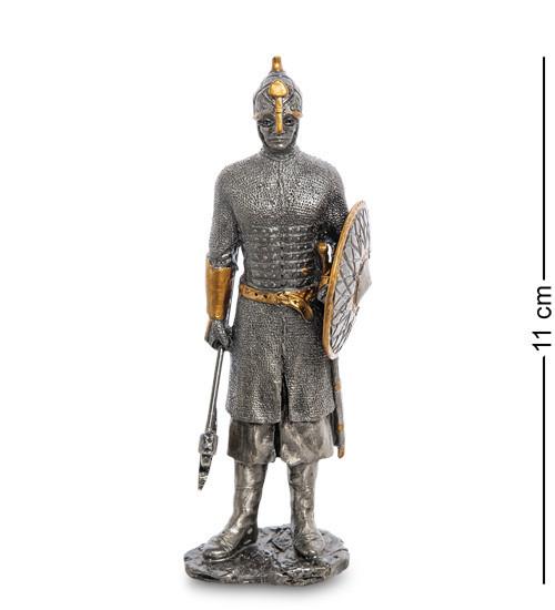 Статуэтка Veronese Рыцарь 11 см 1906316