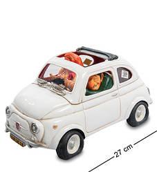 Фигурка Guillermo Forchino машина Little Jewel 27х14 см 1901945