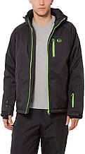 Чоловіча гірськолижна куртка Ultrasport Advanced  | роз. S