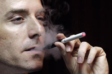 Электронные сигареты, картриджи и аксессуары