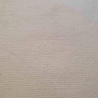 Ткань для живописи ТП-13 (шир.146см)