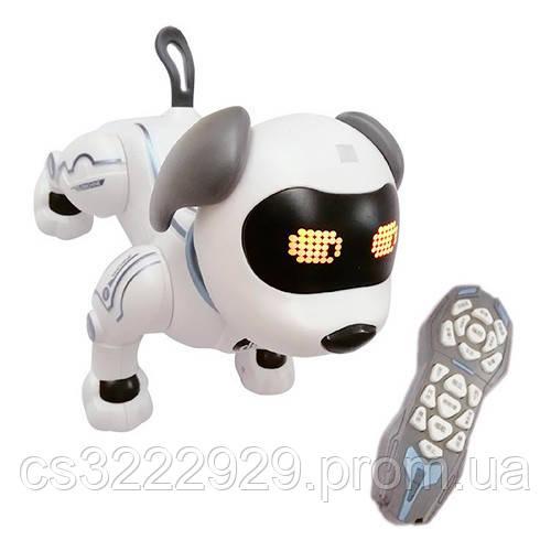 Интерактивная собака K16