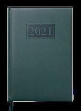 Щоденник датований 2020 GENTLE (Torino) A5