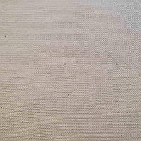 Ткань для живописи ТП-16 (шир.145см)