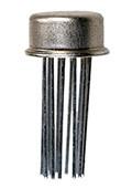 MA311 (К521СА3) Ni компаратор напряжения (КН) общего применения с малым входным током и шир. диапазоном напр.