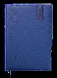 Щоденник датований 2020 VERTICAL A5, фото 3