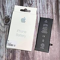Аккумулятор для iPhone 6s копия AAA аккумулятор батарея на айфон 6с