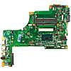 Материнська плата Toshiba Satellite L50-B, L50T-B, L55-B, L55T-B, S50-B, S50T-B, S55-B, S55T-B DA0BLIMB6F0 REV