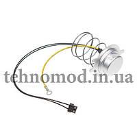Датчик температуры тэна для мультиварки Moulinex SS-994469