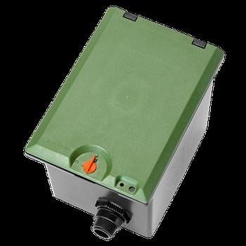 Коробка до клапану для поливу V1 Gar