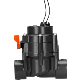 Клапан для поливу 24В Gar