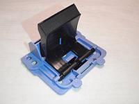 Тормозная площадка HP LJ M1522 / M1120 / M1536 / P1566 / P1606 / P1505 RM1-4227 (взаимозаменяема с RM1-4207) о