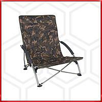 Оригинальное кресло FOX R-Series Guest Chair (CBC080)