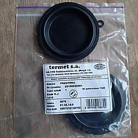 Мембрана для газовой колонки TERMET 19-00 AquaHeat Electronic, Z0100.03.02.01, фото 1