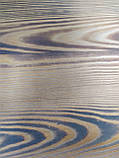 """Столик журнальный, кофейный GoodsMetall в стиле Loft 700х500х450 """"Жокей"""", фото 5"""