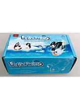 Пингвин 269 2шт