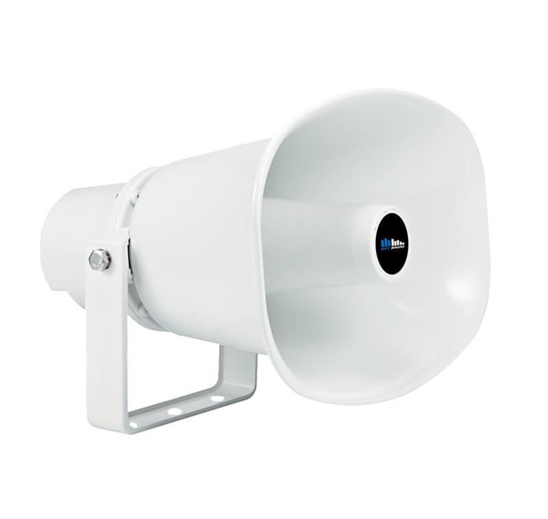 Громкоговоритель SKY SOUND R-720